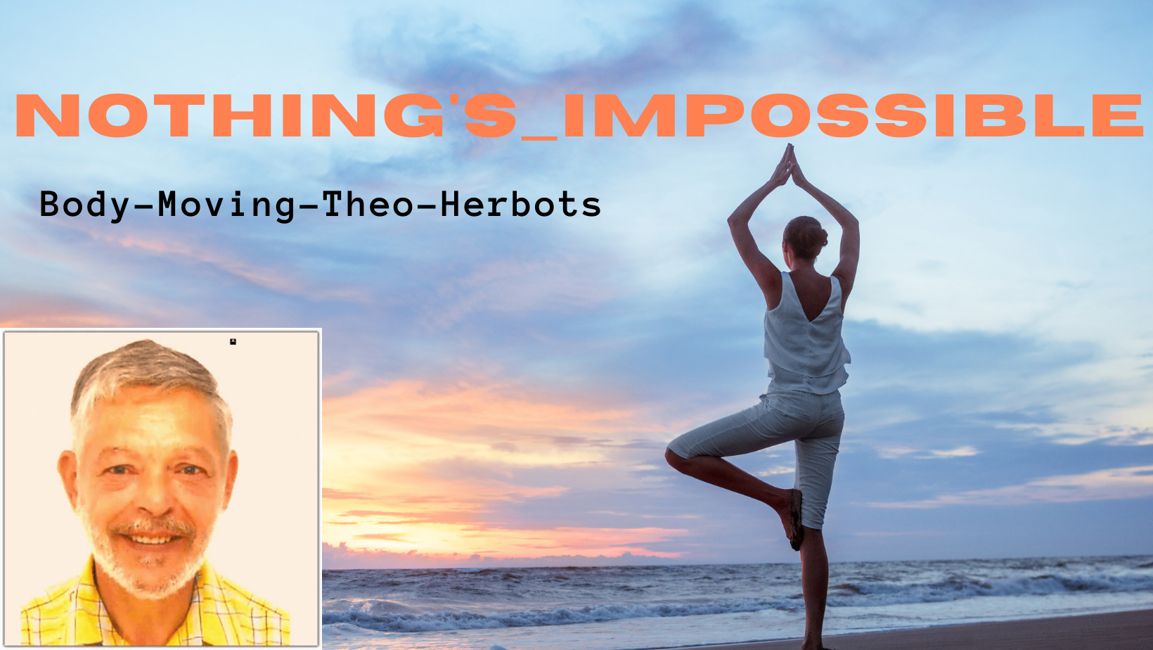 Presentatie-Video || Presentation Video-Body-Moving-Theo-Herbots
