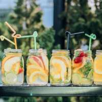 Dit zijn de 7 meest ongezonde drankjes als je wilt afvallen || These are the 7 most unhealthy drinks if you want to lose weight